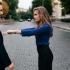 Dlaczego Żadna Dziewczyna Mnie Nie Chce i Im Się Nie Podobam, Mimo Że Jestem Zadbany: 3 Błędy W Rozmowie i Zachowaniu