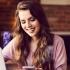 Kiedy Zaproponować Dziewczynie Spotkanie – Po Jakim Czasie Pisania Zaproponować Pierwsze Spotkanie Na Żywo, Żeby Nie Zostać Tylko Internetowym Przyjacielem?