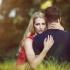 Jak Oczarować Kobietę, Żeby Nie Chciała Już Nikogo Innego – Jak Oczarować Dziewczynę, Żeby Zakochała Się Na Zabój, Mimo Bycia Po Rozstaniu?