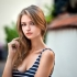 Jak Poderwać Ukrainkę, A Jak Polkę? Jak Poznać Dziewczynę z Ukrainy w Polsce: Różnice w Poznawaniu Kobiet i Przykładowa Rozmowa Po Epidemii