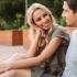 Jak Rozmawiać z Kobietą o Uczuciach – 10 Tekstów Na Podchwytliwe Pytania Kobiet