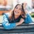 Jak Zauroczyć Dziewczynę? 3 Metody, Aby Zauroczyć Kobietę Przy Podejściu i Na Pierwszych Randkach