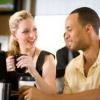 Thumbnail image for O czym rozmawiać z dziewczyną na pierwszej randce?