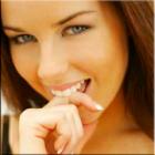 Thumbnail image for Jak poderwać dziewczynę – cechy atrakcyjne vs. cechy NIE atrakcyjne