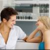 Thumbnail image for Czy rozmawiać z dziewczyną na randce o przeszłych związkach…