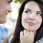 Thumbnail image for Jak Zagadać Do Dziewczyny – 10 Porad Jak Podejść, Zagadać Do Dziewczyny i Zapanować Nad Emocjami (v.2020)