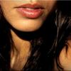 Thumbnail image for Jak flirtować? 15 zabawnych pytań do dziewczyny