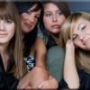 Thumbnail image for 10 Typów Kobiet – Z Czego 9 Zniszczy Ci Życie
