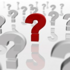Thumbnail image for [Video Odpowiedzi] Kto Płaci Na Randkach? Kiedy Dawać Prezenty? Czy Związek Na Odległość Ma Sens + Tekst Na Podryw Do Przećwiczenia