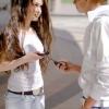 Thumbnail image for Jak Zagadać Do Dziewczyny I Zdobyć Jej Numer Telefonu