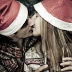 Thumbnail image for Jak Randkować W Święta? Czy Dawać Prezent Nowej Dziewczynie I Jak Kontaktować Się W Święta?