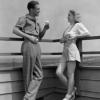 Thumbnail image for Atrakcyjna Mowa Ciała Mężczyzny w Rozmowie z Kobietą