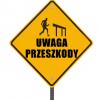 Thumbnail image for Jak Przestać Się Masturbować – 5 Rad