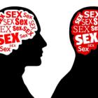 Thumbnail image for Natręctwa Seksualne – Jak Pokonać Natręctwa Myślowe?