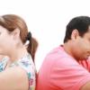 Thumbnail image for Jak Sobie Radzić z Samotnością? Związek z Rozsądku to Porażka