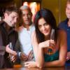 Thumbnail image for Dziewczyna Spotyka Się Z Innymi Chłopakami, Kolegami, Przyjacielem – Jak Reagować?