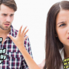 Thumbnail image for Wieczny Brak Powodzenia U Dziewczyn – Jak Mieć Powodzenie U Dziewczyn?