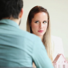 Thumbnail image for Przykładowa Rozmowa z Dziewczyną – Jak Zacząć? Schemat Od A Do Z