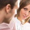 Thumbnail image for Dziewczyna Pyta Czy Spotykasz Się Z Innymi Kobietami i Jak Często Chodzisz Na Randki? Co Odpowiadać?