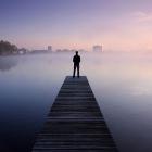 Thumbnail image for Nie Mam Znajomych i Jestem Samotnikiem – Jak Znaleźć Dziewczynę?