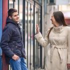 Thumbnail image for Jak Poznać Dziewczynę Na Ulicy, Gdy Jestem Nieśmiały – Jak Zagadać?