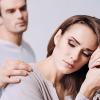 Thumbnail image for Dziewczyna Nie Chce Się Kochać, Nie Ma Ochoty Na Seks, Odmawia Stosunku – Przyczyny