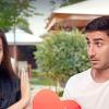 Thumbnail image for Jak Odzyskać Zainteresowanie Dziewczyny, Która Mówi, Żebyś Dał Jej Spokój?