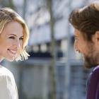 Thumbnail image for Jak i O Czym Rozmawiać Z Dziewczyną – Jak Prowadzić Rozmowę w Interesujący Sposób Po Kontakcie Wzrokowym, A Jak Bez Niego