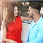 Thumbnail image for Jak Poznać, Że Dziewczyna Mnie Podrywa? Dziewczyna Mnie Dotyka i Zaczepia – Jak Reagować: 12 Tekstów