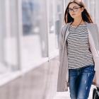 Thumbnail image for Jak Zagadać Do Dziewczyny, Żeby Przyszła Na Spotkanie – Jak Zbudować Zainteresowanie, Zaufanie i Wspólne Tematy