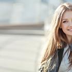Thumbnail image for Jak Zagadać i Zacząć Rozmowę Z Dziewczyną – Przykłady, Jak Zagadać, Żeby Nabrać Swobody i Poznawać Wiele Kobiet