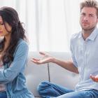 Thumbnail image for Wątpliwości Przed Ślubem z Kobietą – Nie Jestem Pewny Ślubu, Ale Boję Się, Że Nie Znajdę Lepszej