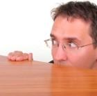 Thumbnail image for Dlaczego tak bardzo boisz się odrzucenia przez kobietę?