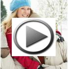 Thumbnail image for Czytaj poziom zainteresowania dziewczyny…