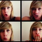 Thumbnail image for 3 Sposoby, Aby Nie Przejmować Się Wynikiem Rozmowy Z Dziewczyną