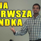 Thumbnail image for Pierwsza Randka – Jak Nie Zabić Szans Na Drugą Randkę – Moja Historia Pierwszej Randki