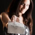 Thumbnail image for Jak Być Odważnym – 3 Błędy Przy Pytaniu O Numer Telefonu Do Dziewczyny