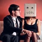 Thumbnail image for Jak Zachowywać Się Na Pierwszej Randce? Czego Nie Robić Na Pierwszej Randce? 3 Zasady