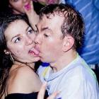 Thumbnail image for Podryw W Klubie i Całowanie Na Imprezie – Czy Całować W Klubie Dziewczynę?