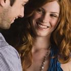 Thumbnail image for Jak Rozmawiać z Kobietą – Jak Wywołać Emocje w Kobiecie?