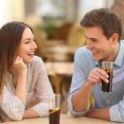 Thumbnail image for Jak Być Bardziej Atrakcyjnym – Jak Być Interesującym Facetem Dla Kobiet – Gry Komputerowe A Bycie Interesującym Mężczyzną