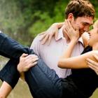 Thumbnail image for Jaką Kobietę Wybrać Na Żonę? Którą Kobietę Wybrać? Brak Wspólnych Zainteresowań z Dziewczyną