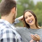 Thumbnail image for O Czym Rozmawiać z Dziewczyną, Żeby Przyszła Na Spotkanie – 100 Tematów Nie Jest Potrzebne, Wystarczą 3