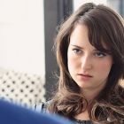 Thumbnail image for Dziewczyna Mnie Nie Szanuje – Jak Poderwać Młodszą Dziewczynę, 20 latkę – Dlaczego Bycie Wyzwaniem Demaskuje i Zniechęca Niektóre Młodsze Dziewczyny