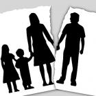 Thumbnail image for Żona Mnie Nie Kocha i Nie Szanuje – Co Robić, Gdy Żona Chce Odejść – Jak Tego Uniknąć?