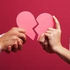 Thumbnail image for Jak Zerwać z Dziewczyną, Żeby Nie Cierpiała i Jej Nie Zranić? Jak Łagodnie i Delikatnie Odejść Od Dziewczyny?