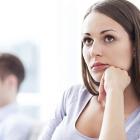 Thumbnail image for Jak Zatrzymać Kobietę, Która Chce Odejść? Dziewczyna Unika Seksu i Chce Odejść, Bo Się Wypaliło – Pytanie Kobiety