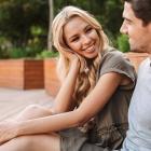 Thumbnail image for Jak Rozmawiać z Kobietą o Uczuciach – 10 Tekstów Na Podchwytliwe Pytania Kobiet