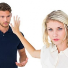 Thumbnail image for Dlaczego Żadna Dziewczyna Mnie Nie Chce i Im Się Nie Podobam, Mimo Że Jestem Zadbany: 3 Błędy W Rozmowie i Zachowaniu