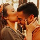 Thumbnail image for Jak Przeprosić Kobietę – Jak Ładnie Przeprosić Dziewczynę, Którą Kocham, Żeby Wybaczyła? 2 Etapy Znajomości i Rodzaje Nieporozumień